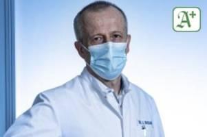 Konkurrenz zu Impfzentren?: Hamburger Unternehmen buhlen um Ärzte für Corona-Impfung