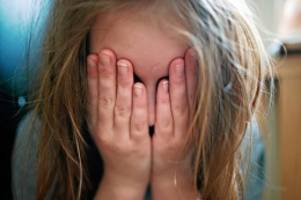 Corona-Folgen: Kinderärzte warnen eindringlich vor überfüllten Psychiatrien