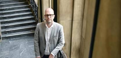 """Experte beobachtet """"unfassbare antisemitische Radikalisierung"""" in Deutschland"""