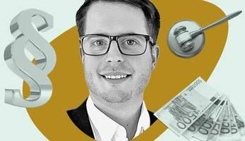 WiWo Coach: Wie können Verluste aus Termingeschäften steuerlich verrechnet werden?