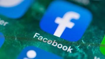 mehr seriöse nachrichten: facebook news in deutschland gestartet