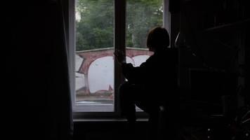 Kinder- und Jugendpsychiatrien kommen an ihre Grenzen