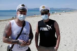 Rettung für den Sommerurlaub? EU-Länder streiten um den Impfpass