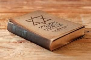 literatur im nationalsozialismus: die bibliothek der verbrannten bücher wächst