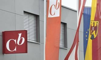 Commerzialbank ist größte Bankenpleite der letzten Jahrzehnte