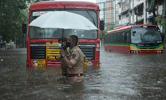 mehrere tote durch zyklon tauktae in indien