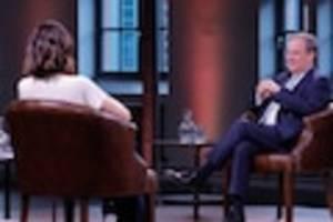 Kommentar von Hugo Müller-Vogg - Bei ProSieben agiert Laschet wie ein guter Boxer - er weicht aus, wenn es kritisch wird