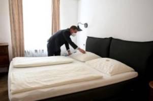 Corona-Pandemie: Österreich geht großen Schritt bei Corona-Lockerungen