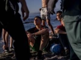 marokko: warum tausende migranten nach ceuta kamen