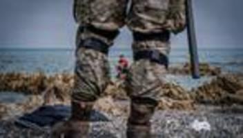 ceuta: das schleusenprinzip