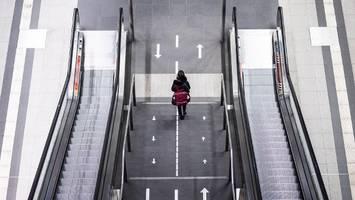 Verstöße gegen Ausgangsperren – Städte ziehen Bilanz