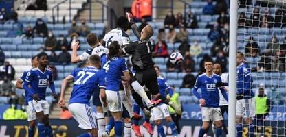 premier league: fc chelsea und fc liverpool qualifizieren sich für die champions league