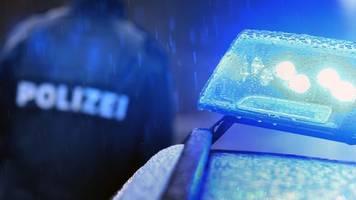 Polizei nach Ende der Ausgangsbeschränkungen gefordert