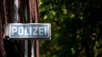 News Bergisch Gladbach