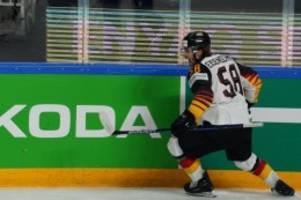 corona-geimpfte und -genesene: lettland erlaubt zuschauer bei eishockey-wm