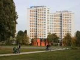 städtischen wohnungen droht ausschluss vom berliner mietspiegel