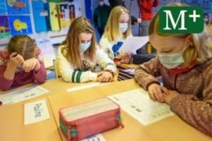 gerichtsurteil: wechselunterricht an berliner grundschulen ist rechtswidrig