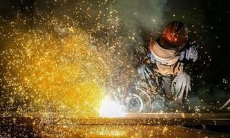 Österreichs wirtschaft: langsam unter den schnellen [premium]