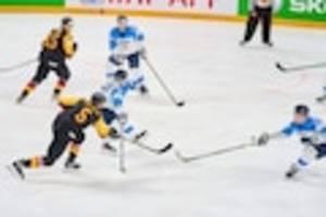 Eishockey Live Ticker Wm