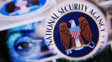 dänische spionageaffäre: merkel und macron fordern aufklärung
