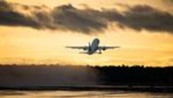 billigflüge: lufthansa für mindestpreis bei flügen