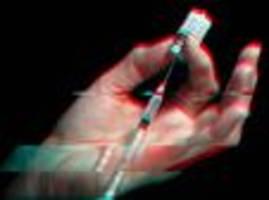 mRNA-Impfstoffe: Was über die Myokarditis-Fälle nach Impfungen bekannt ist