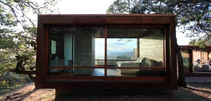ein ex-apple-designer hat ein tiny house entworfen – so sieht es aus