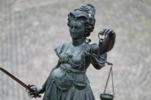 Prozesse: Haft- und Bewährungsstrafe im AWO-Untreue-Prozess gefordert