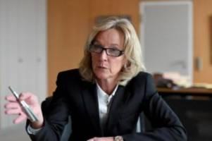 Finanzen: Rechnungshof: Landesregierung muss Ausgaben kürzen