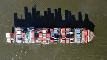 Lieferketten: Globalisierungs-Killer Corona? Von wegen!