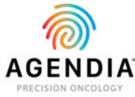 asco 2021: podiumspräsentation zur flex-studie von agendia zeigt klinische und molekulare unterschiede bei tumoren afroamerikanischer und kaukasischer patientinnen mit hr-positivem brustkrebs ...