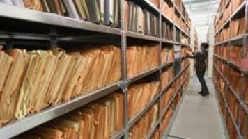 ddr-bürgerrechtlerin zupke soll neue sed-opferbeauftragte werden
