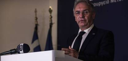 Asylpolitik: Griechenland will Asylanträge von Menschen aus fünf Staaten ablehnen