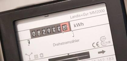 Deutsche zahlten 2020 europaweit am meisten für Strom