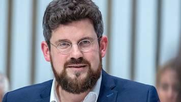 SPD trotz Wahlschlappe in Sachsen-Anhalt zuversichtlich