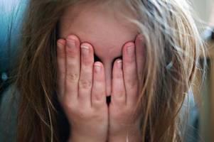 Psychisch leidenden Kindern muss besser geholfen werden