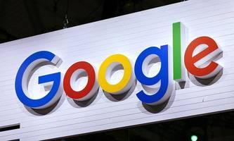 Nach Millionen-Strafe in Frankreich: Google ändert weltweit Werbepraktiken