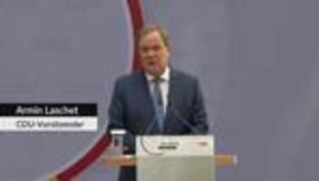 Wahl in Sachsen-Anhalt: Die CDU ist das Bollwerk gegen Extremismus
