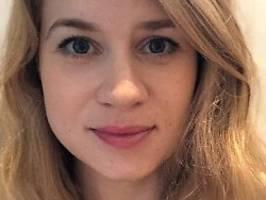 Londonerin vergewaltigt: Polizist gibt Tötung von Sarah Everard zu