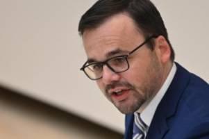Landtag: CDU-Fraktion für weitere Kennzeichenerfassung auf Straßen