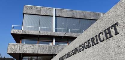 EU bereitet Vertragsverletzungs-Verfahren gegen Deutschland vor