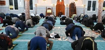 mehrheit fühlt sich von radikalem islamismus bedroht