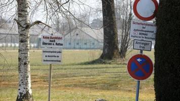 Justiz: Tod eines Häftlings - Gefangene fordern mehr Aufmerksamkeit