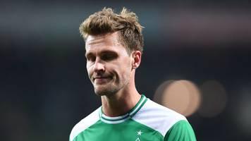 Ehemaliger Bundesligaprofi - Langkamp: Corona war Grund für Wechsel nach Perth