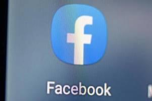 Facebook geht härter gegen Regelverstöße in Gruppen vor