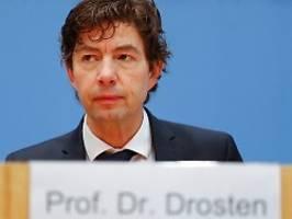 Delta-Variante wird dominieren: Drosten warnt vor Impfmüdigkeit im Sommer