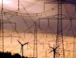Berlins Finanzsenator erwartet durch Stromnetz-Kauf keine Preiserhöhungen