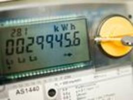 Verbraucherschützer befürchten mehr Stromsperren