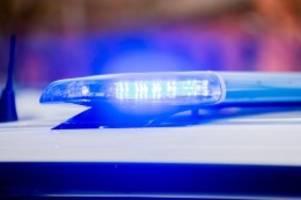 Kriminalität: Messerangriff in Neukölln: 22-Jähriger schwer verletzt
