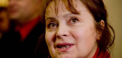 »Drei Nüsse für Aschenbrödel«: Hauptdarstellerin Libuše Šafránková ist tot